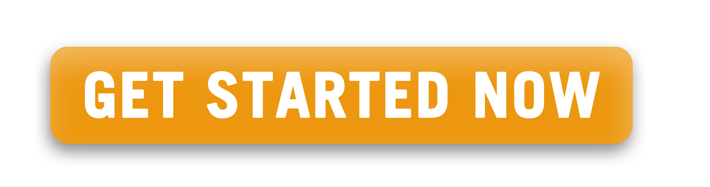 get started now - Masterworks Coaching Group