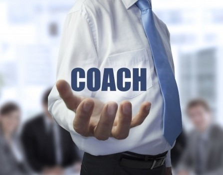 Why Do You Need a Coach?