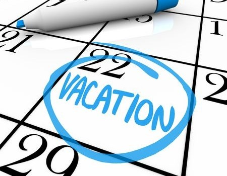 Six-Step Plan For Profiting From Your Summer Vacation