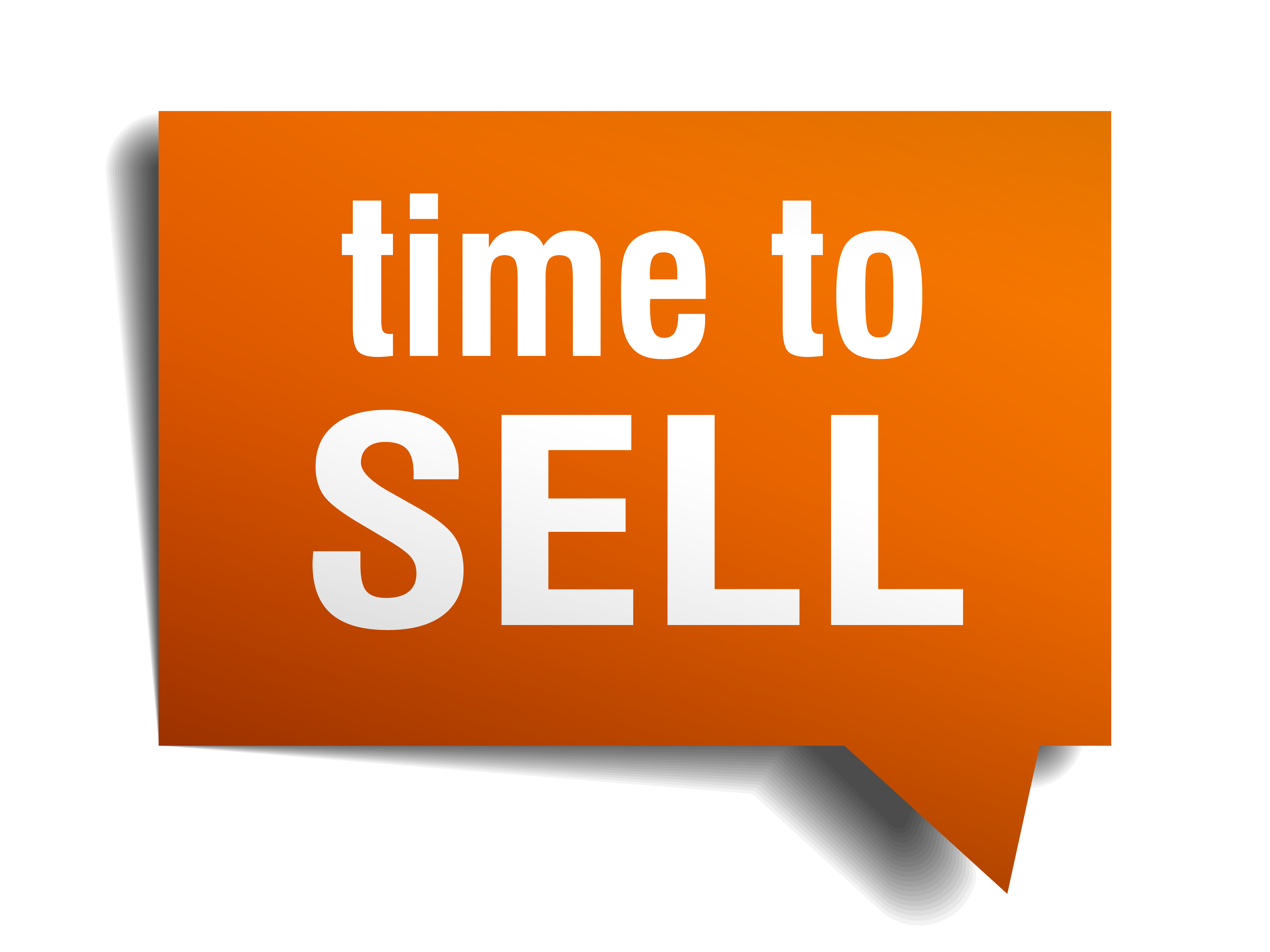 sell a business Business brokers - do you need a broker or transfer agent to sell your business if you do - if - how do you find the right one for you.