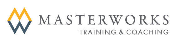 Masterworks Coaching Group