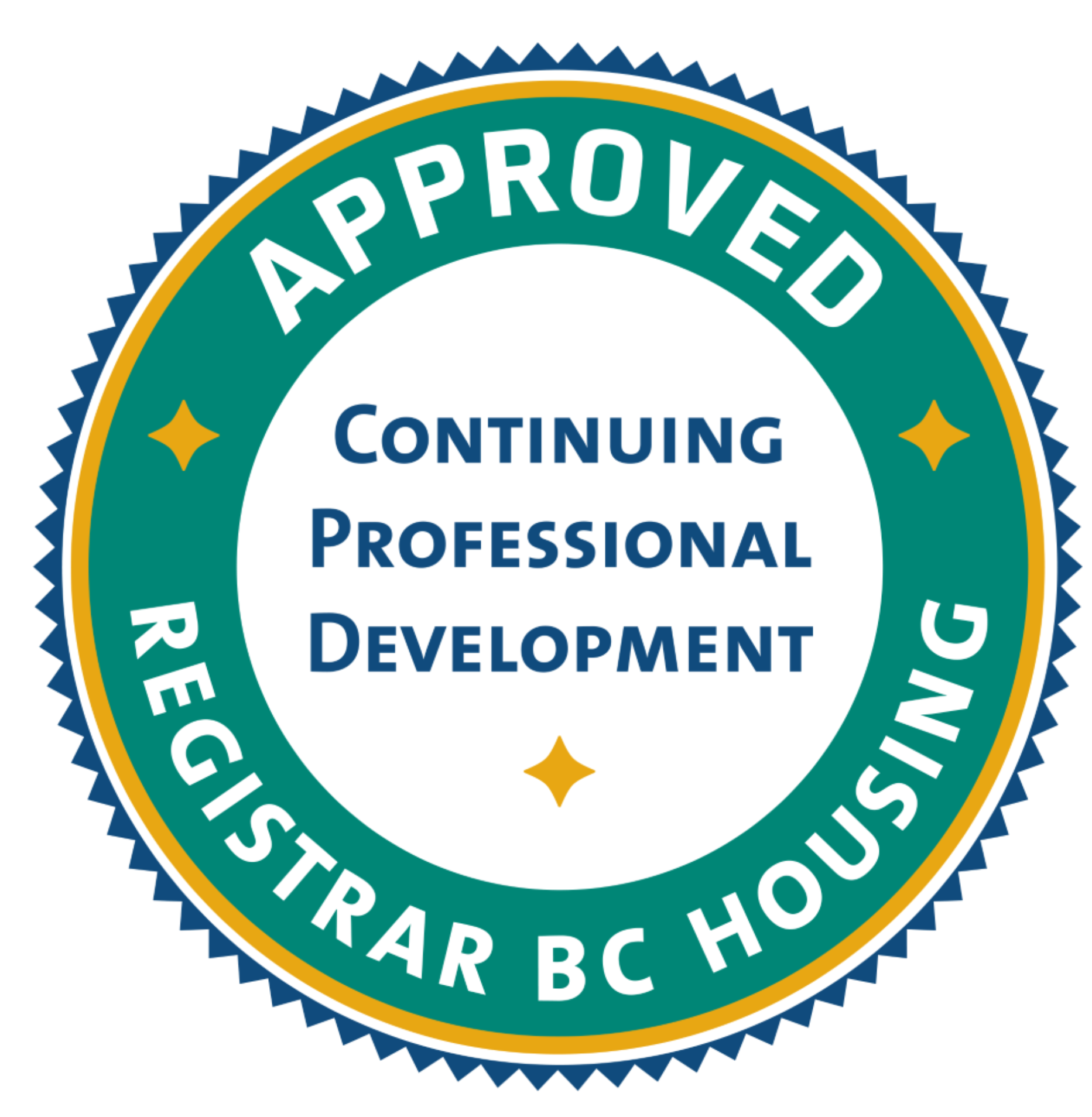 Training for home builders hpo approved credits mwc courses available include xflitez Images